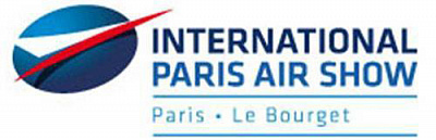 Paris Air Show 2017 Le Bourget